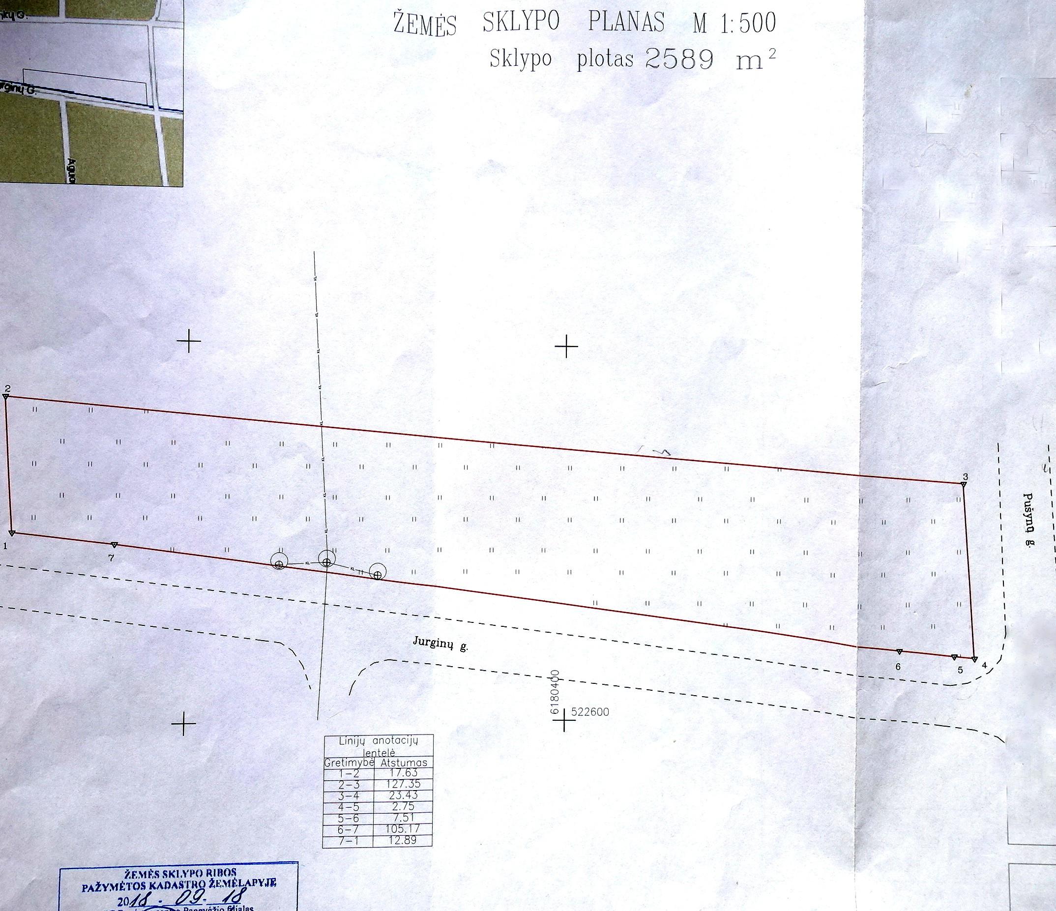 http://www.adomax.lt/nt-photo.php?src=%2Fnt-originals%2F28202%2F28202_1620900197_5.jpg&w=1024&h=768&zc=1