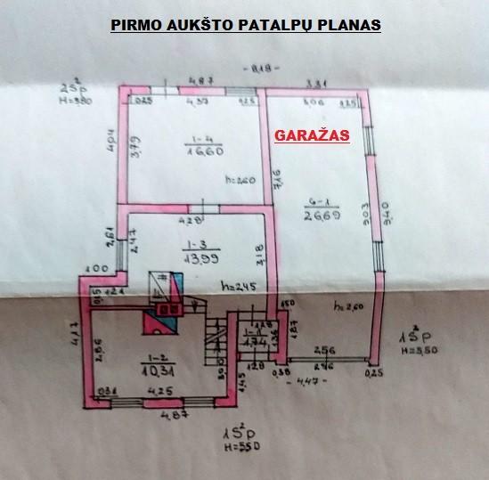 http://www.adomax.lt/nt-photo.php?src=%2Fnt-originals%2F28437%2F28437_1625657776_2.jpg&w=1024&h=768&zc=1