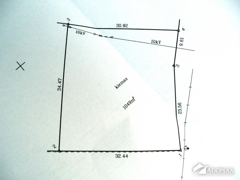 http://www.adomax.lt/nt-photo.php?src=%2Fnt-photos%2F17527%2F17527_1612171025_1.jpg&w=1024&h=768&zc=1
