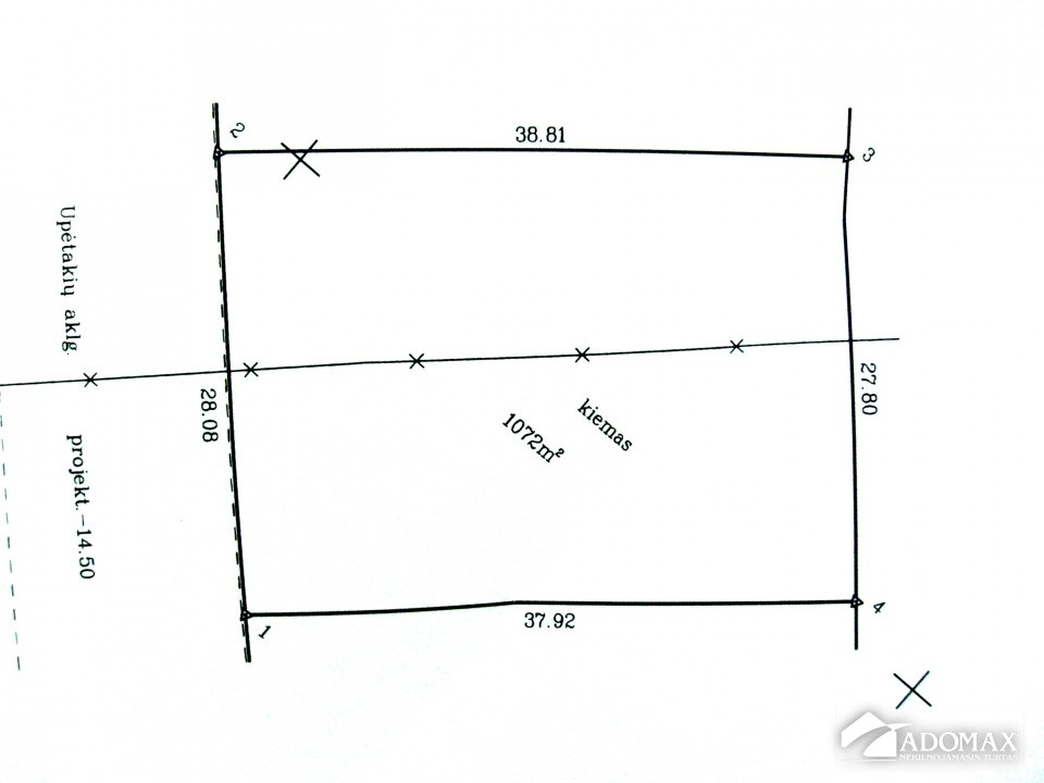 http://www.adomax.lt/nt-photo.php?src=%2Fnt-photos%2F17527%2F17527_1612171026_3.jpg&w=1024&h=768&zc=1