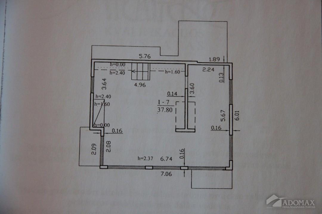 http://www.adomax.lt/nt-photo.php?src=%2Fnt-photos%2F20402%2F20402_1519653665_6.jpg&w=1024&h=768&zc=1