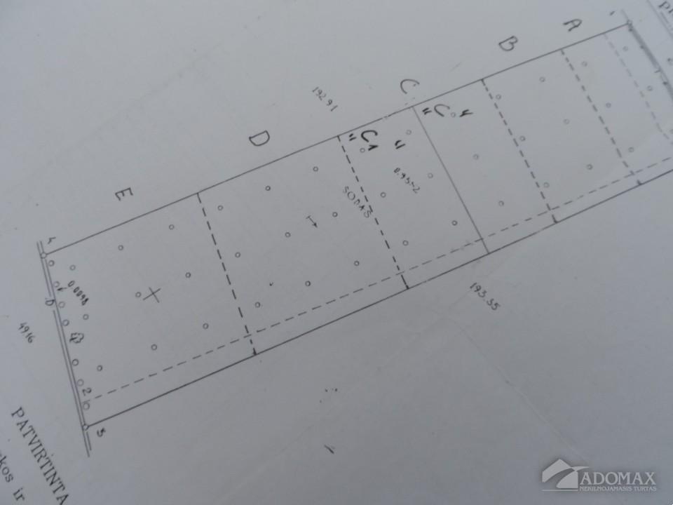 http://www.adomax.lt/nt-photo.php?src=%2Fnt-photos%2F22665%2F22665_1543477425_6.jpg&w=1024&h=768&zc=1