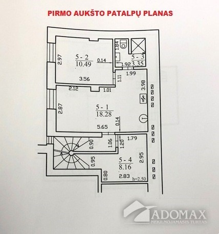 http://www.adomax.lt/nt-photo.php?src=%2Fnt-photos%2F22902%2F22902_1547549015_2.jpg&w=1024&h=768&zc=1