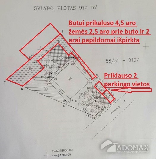 http://www.adomax.lt/nt-photo.php?src=%2Fnt-photos%2F23087%2F23087_1549463098_2.jpg&w=1024&h=768&zc=1