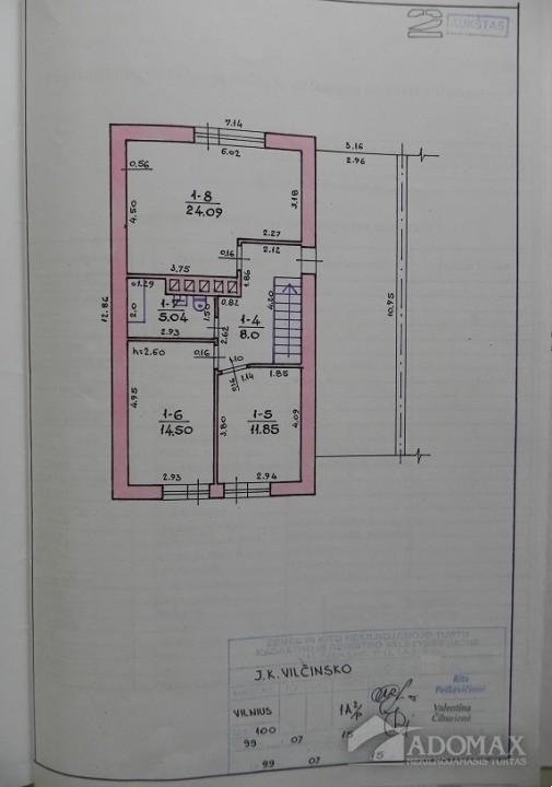http://www.adomax.lt/nt-photo.php?src=%2Fnt-photos%2F23432%2F23432_1552057072_9.jpg&w=1024&h=768&zc=1