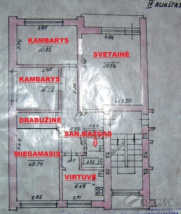 http://www.adomax.lt/nt-photo.php?src=%2Fnt-photos%2F24450%2F24450_1567596150_9.jpg&w=1024&h=768&zc=1
