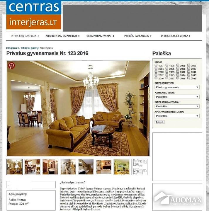 http://www.adomax.lt/nt-photo.php?src=%2Fnt-photos%2F24791%2F24791_1572337482_9.jpg&w=1024&h=768&zc=1