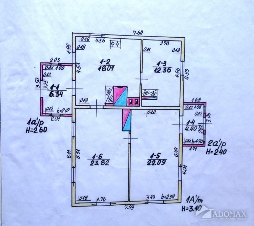 http://www.adomax.lt/nt-photo.php?src=%2Fnt-photos%2F25092%2F25092_1575288526_5.jpg&w=1024&h=768&zc=1