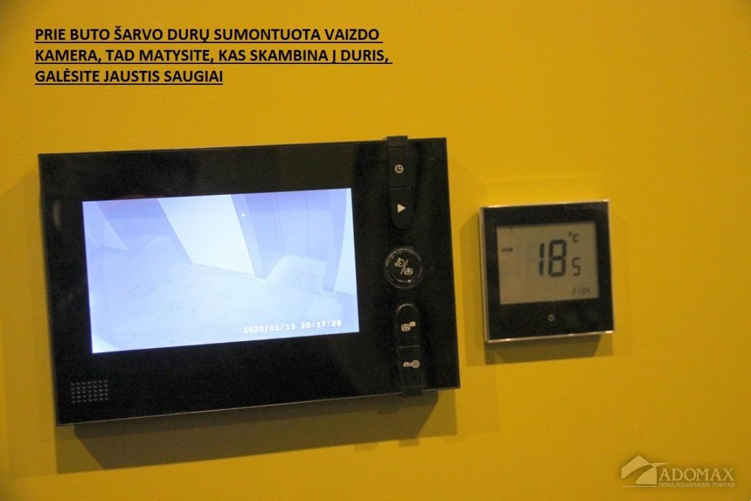 http://www.adomax.lt/nt-photo.php?src=%2Fnt-photos%2F25332%2F25332_1579085205_3.jpg&w=1024&h=768&zc=1