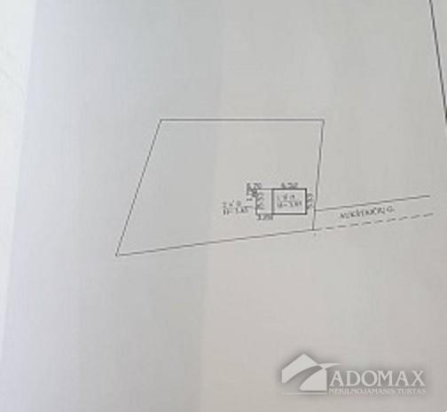 http://www.adomax.lt/nt-photo.php?src=%2Fnt-photos%2F25364%2F25364_1580133192_1.jpg&w=1024&h=768&zc=1