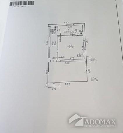 http://www.adomax.lt/nt-photo.php?src=%2Fnt-photos%2F25364%2F25364_1580133192_4.jpg&w=1024&h=768&zc=1