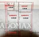 http://www.adomax.lt/nt-photo.php?src=%2Fnt-photos%2F25483%2F25483_1581427260_6.jpg&w=1024&h=768&zc=1