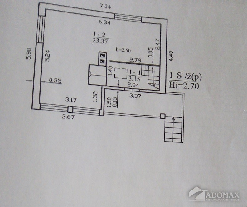 http://www.adomax.lt/nt-photo.php?src=%2Fnt-photos%2F25763%2F25763_1588151095_6.jpg&w=1024&h=768&zc=1