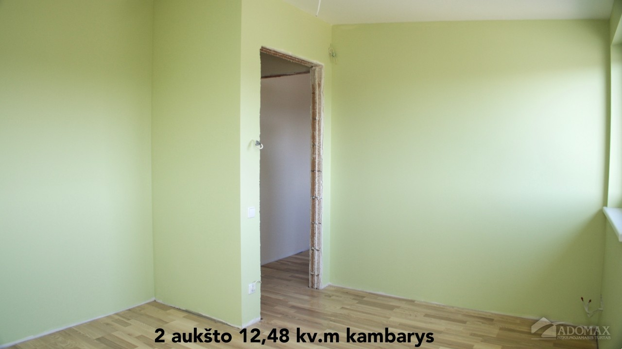 http://www.adomax.lt/nt-photo.php?src=%2Fnt-photos%2F25777%2F25777_1588059271_1.jpg&w=1024&h=768&zc=1