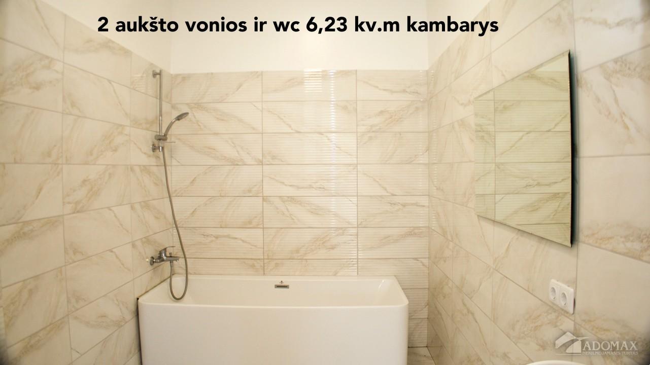 http://www.adomax.lt/nt-photo.php?src=%2Fnt-photos%2F25777%2F25777_1588059276_7.jpg&w=1024&h=768&zc=1