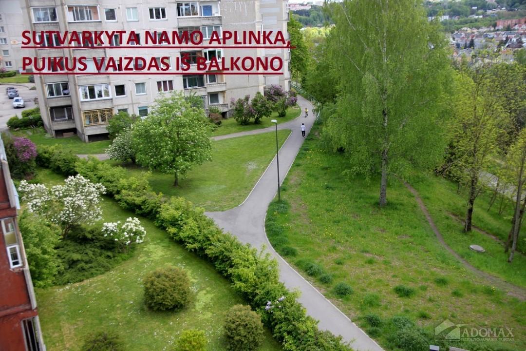 http://www.adomax.lt/nt-photo.php?src=%2Fnt-photos%2F25865%2F25865_1590053816_3.jpg&w=1024&h=768&zc=1