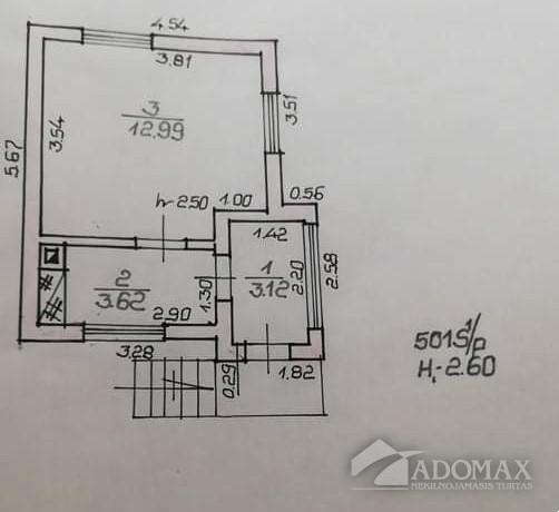 http://www.adomax.lt/nt-photo.php?src=%2Fnt-photos%2F25877%2F25877_1589624004_4.jpeg&w=1024&h=768&zc=1