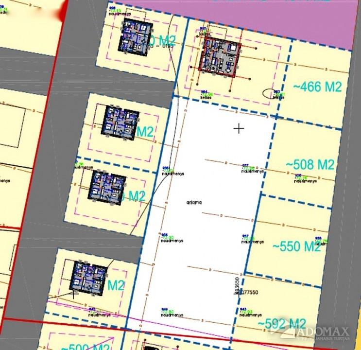 http://www.adomax.lt/nt-photo.php?src=%2Fnt-photos%2F26569%2F26569_1599551256_9.jpg&w=1024&h=768&zc=1