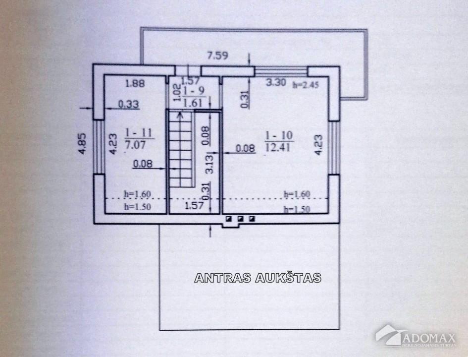 http://www.adomax.lt/nt-photo.php?src=%2Fnt-photos%2F26668%2F26668_1600844702_8.jpg&w=1024&h=768&zc=1