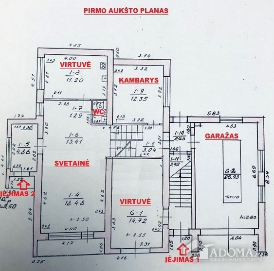 http://www.adomax.lt/nt-photo.php?src=%2Fnt-photos%2F27158%2F27158_1606821066_1.jpg&w=1024&h=768&zc=1