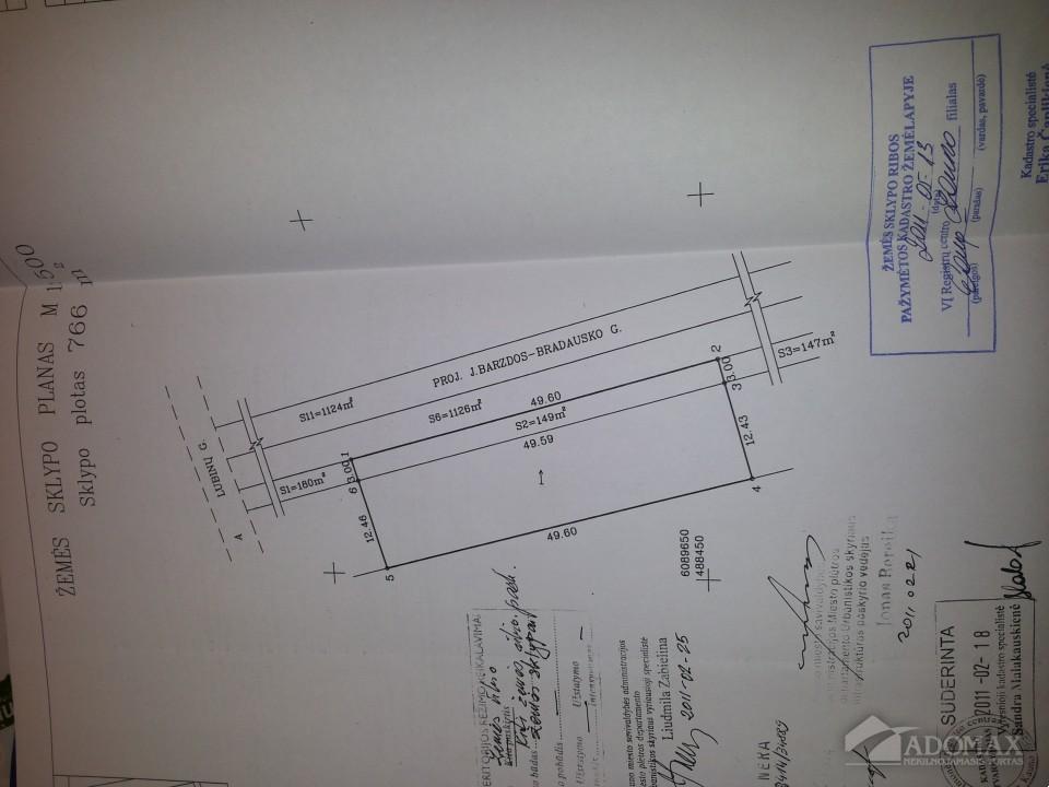 http://www.adomax.lt/nt-photo.php?src=%2Fnt-photos%2F8970%2F8970_1421923992_8.jpg&w=1024&h=768&zc=1
