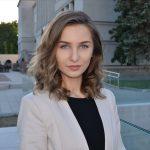Paulina Tamošaitytė